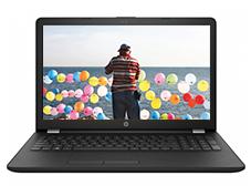 HP Notebook 15-bs594tu