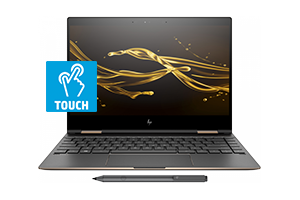 HP Notebook 15-au623tx