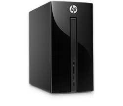HP Essential