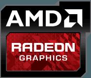 AMD Radeon™