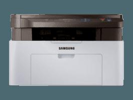 Samsung Print