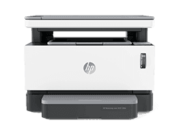 Neverstop Laser Printer