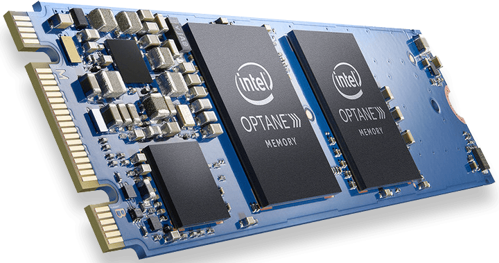 HP Buying Guide - Intel Optane | HP Online Store