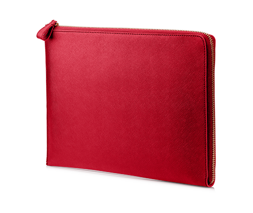 hp laptop sleeve
