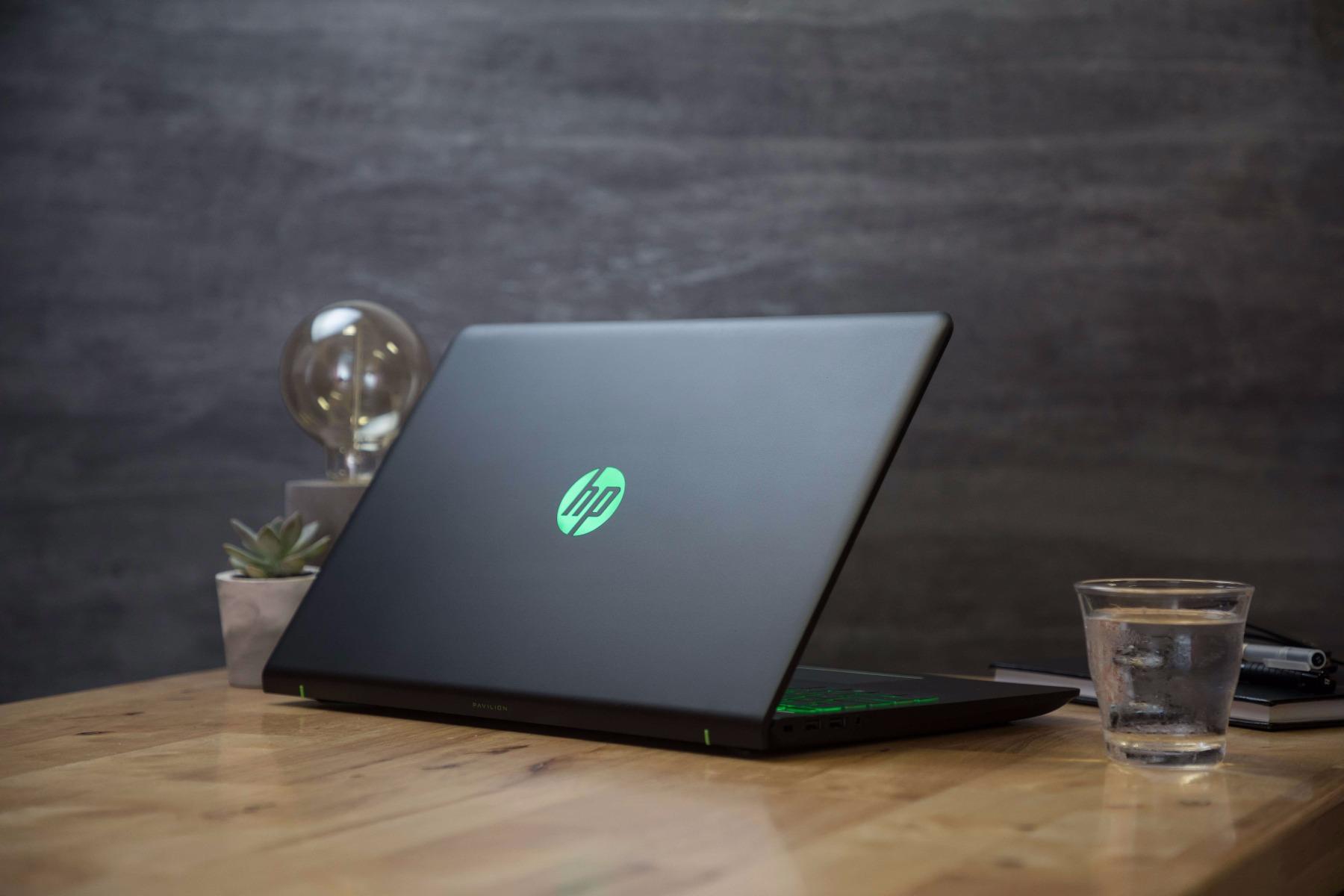 HP Pavilion Power 15 Laptop | HP Online Store