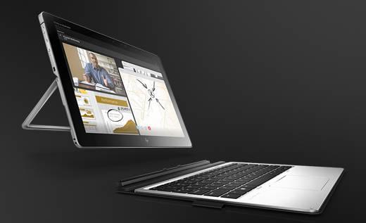 Hp Premium Laptop