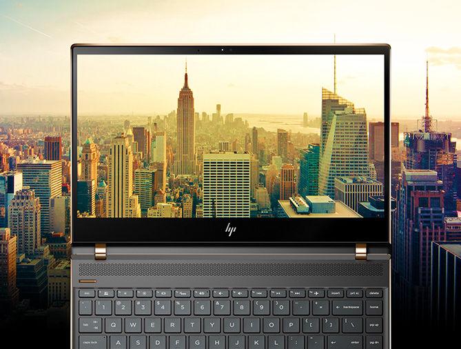 HP Premium Laptop | HP Online Store