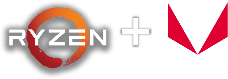 Ryzen Laptops | HP Online Store