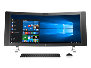 Enjoyable Hp Desktop Pc For Home Business And Gaming Hp Online Store Download Free Architecture Designs Estepponolmadebymaigaardcom